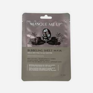 product_masque